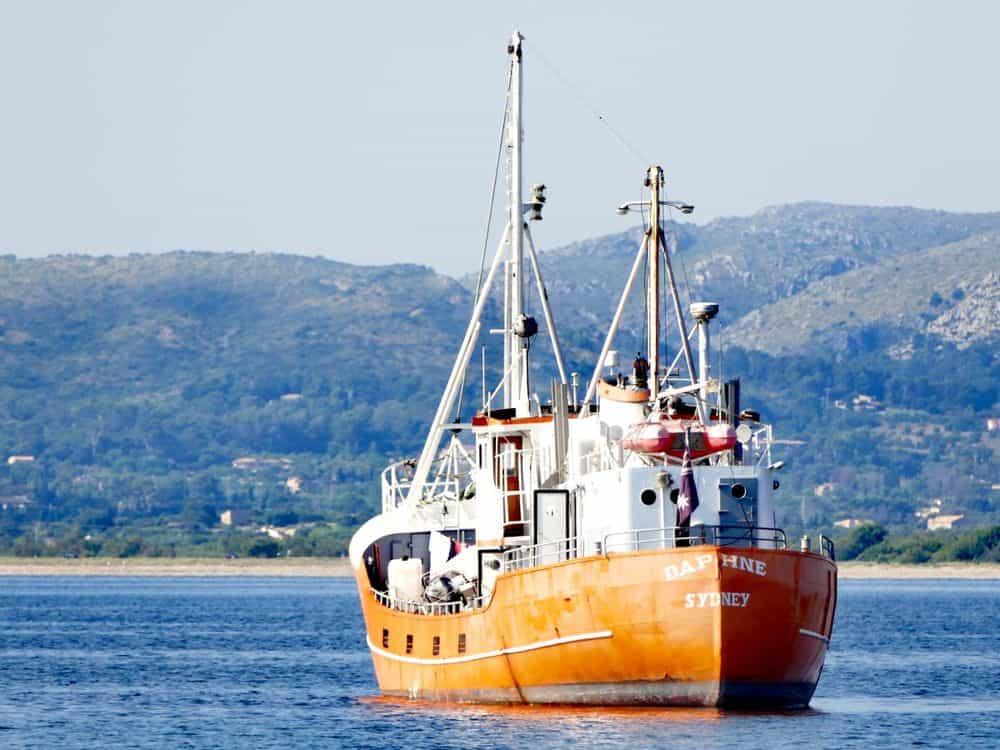 mallorca-ausflug-066