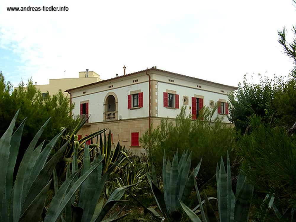 mallorca-bild-004