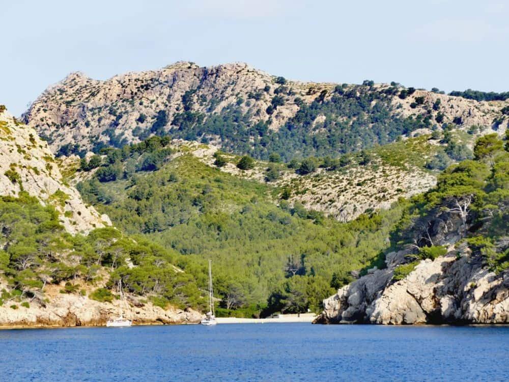 mallorca-reisebericht-068