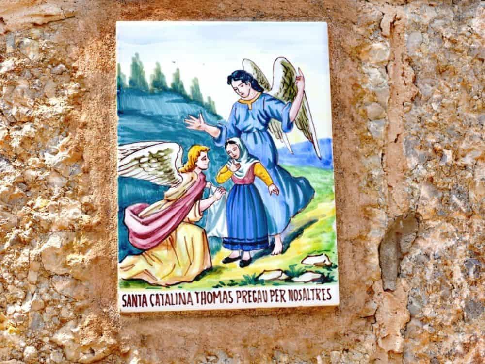 mallorca-reisebericht-129