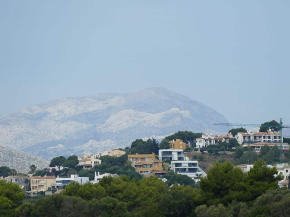 mallorca-reisebericht-145