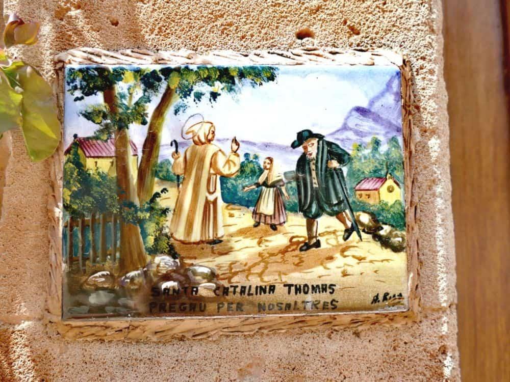 mallorca-reisebericht-161