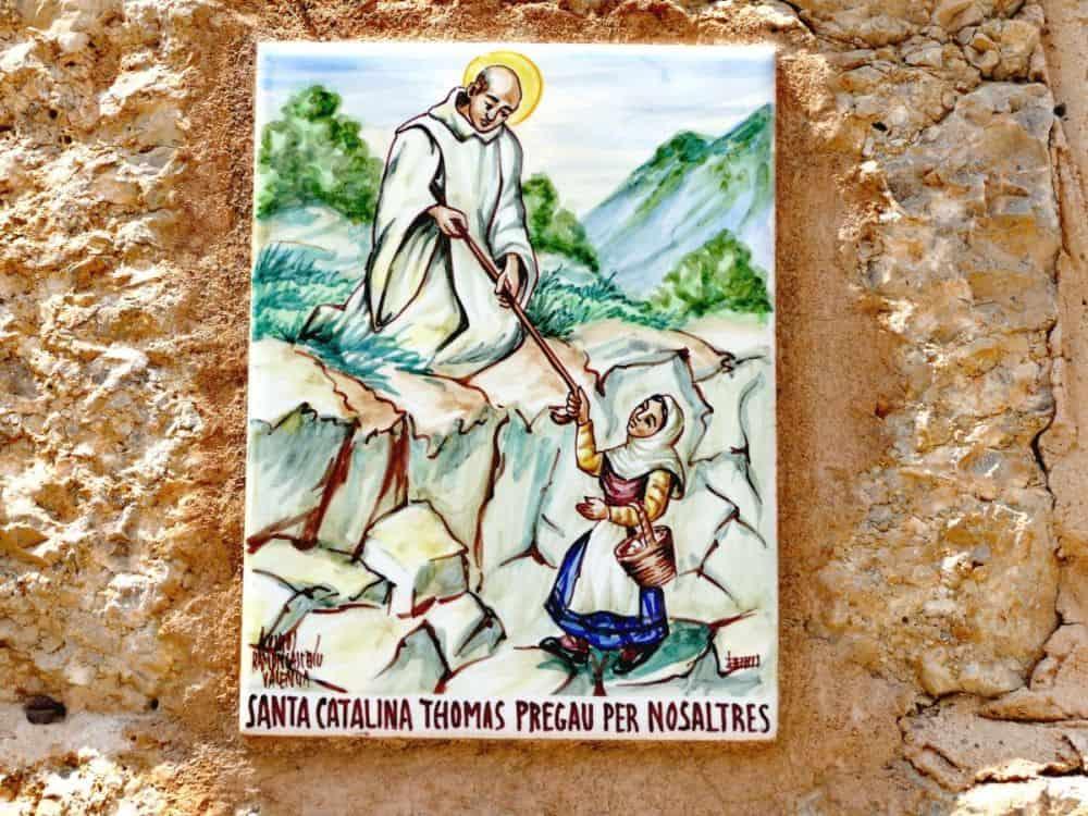mallorca-reisebericht-163