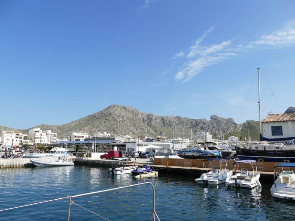 mallorca-reisebericht-178