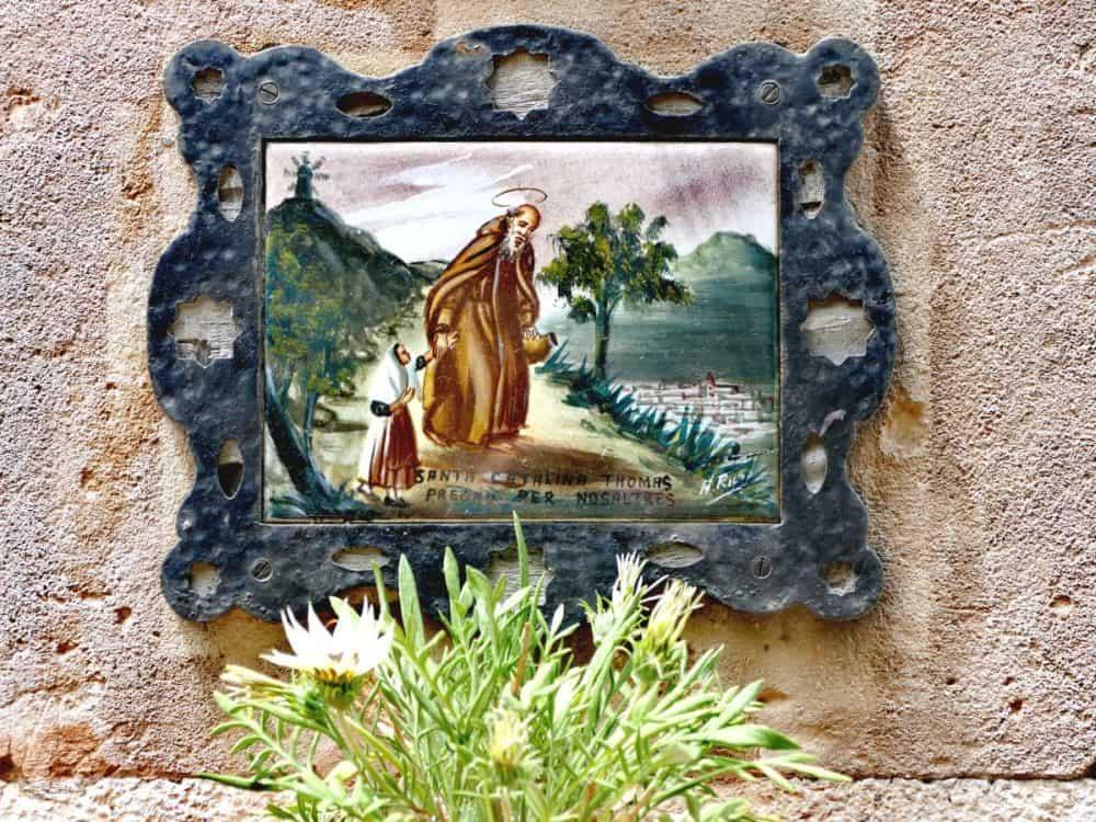 mallorca-reisebericht-196