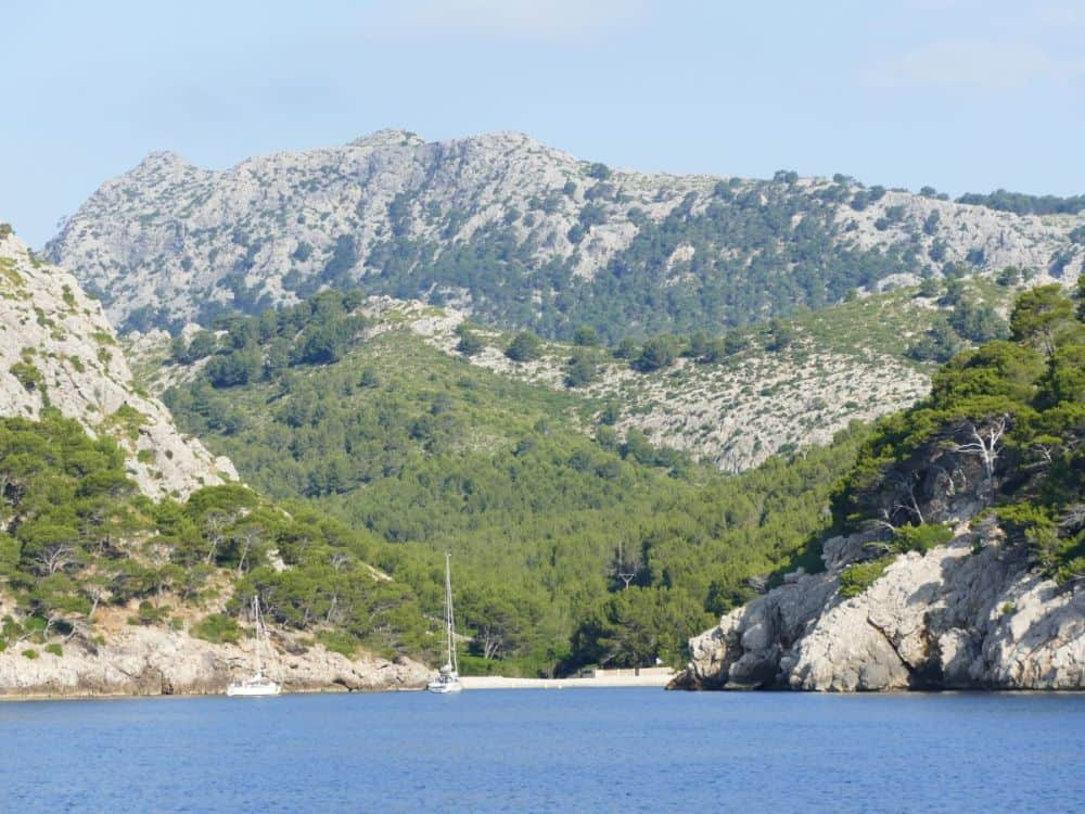 mallorca-reisebericht-220