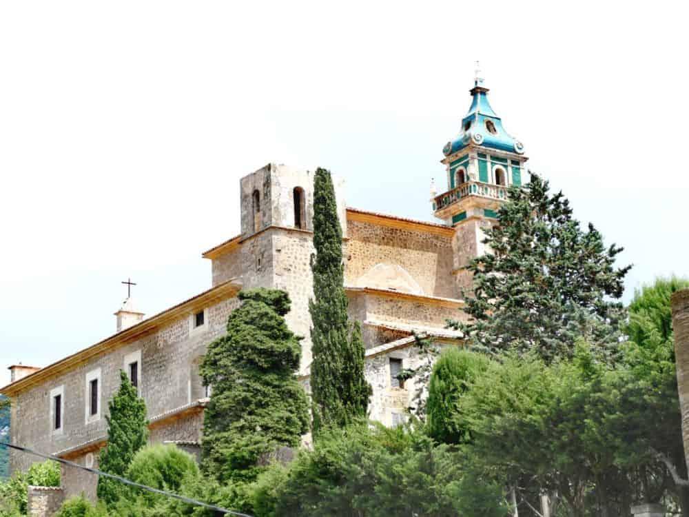 mallorca-reisebericht-232