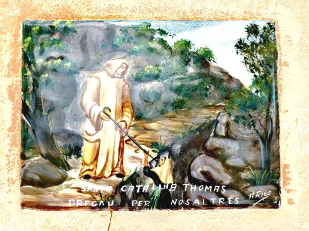 mallorca-reisebericht-268