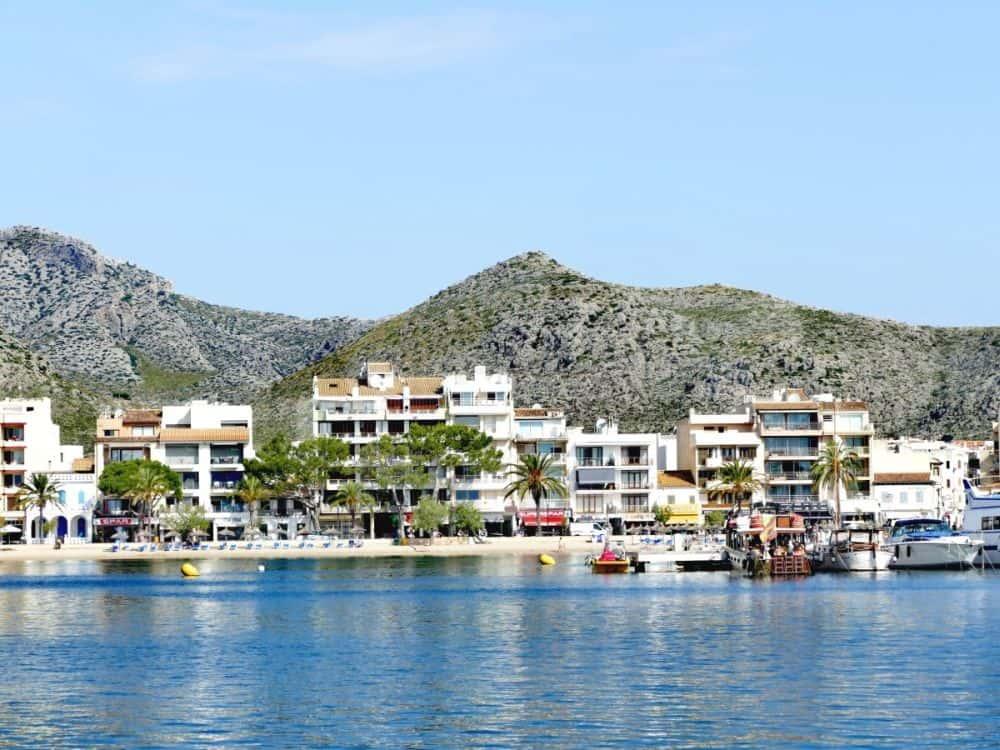 mallorca-reisebericht-278
