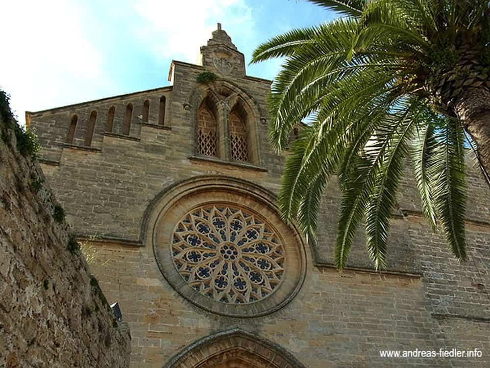 mallorca-reisebericht-281