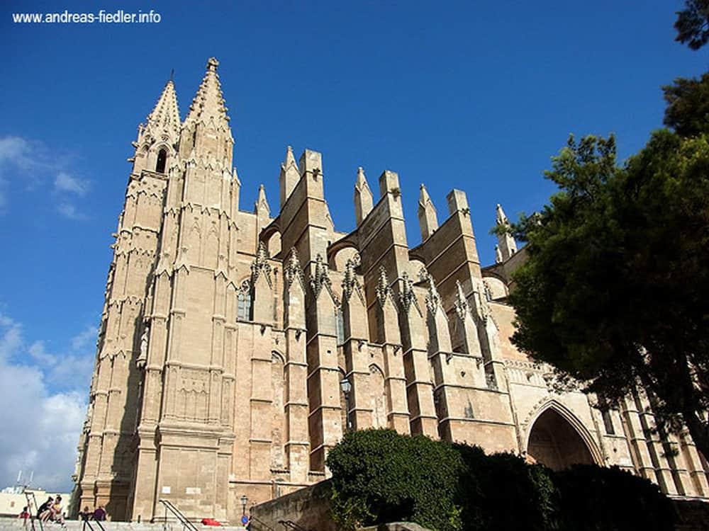 mallorca-reisebericht-290