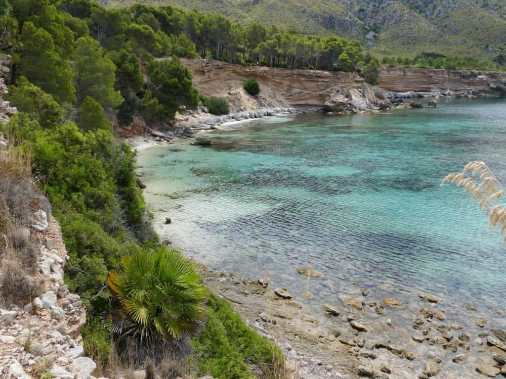 mallorca-reisebericht-295