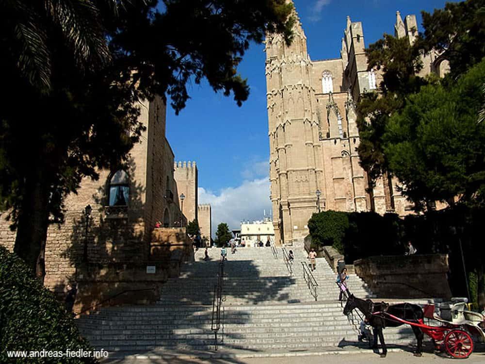 mallorca-reisebericht-306