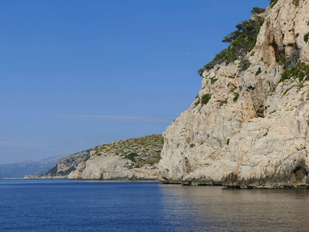 mallorca-reisebericht-338