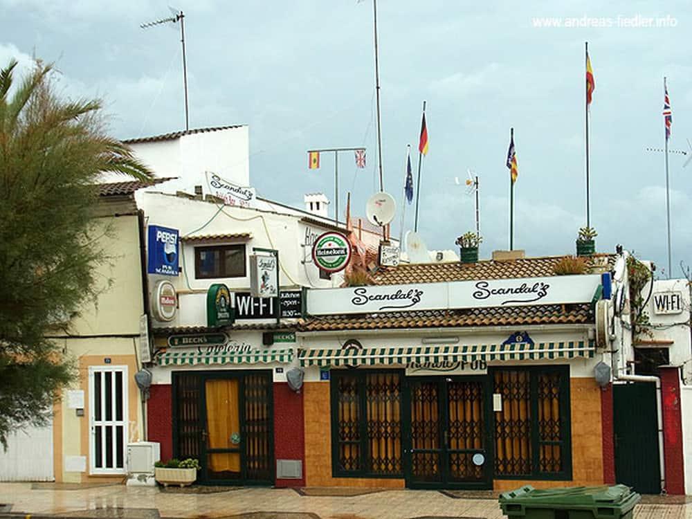 mallorca-reisebericht-366